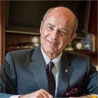 David J. Romagosa, MSFS, ChFC, CLU, CFP®, AIF®