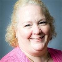 Peggy  Stouffer