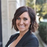 Michelle Shepherd