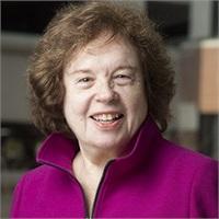 Marilyn Steinmetz