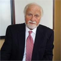Harold Schroeder