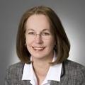 Donna B. Johnson