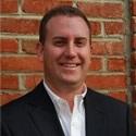 Matthew R. Clegg
