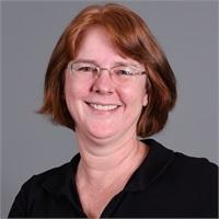 Marilyn Pierce