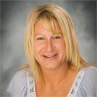 Lisa Reinke