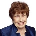 Dorothy Tremblay