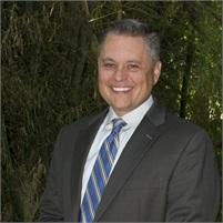 Scott Weidman, CFP®