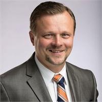 John Wojciechowski MBA
