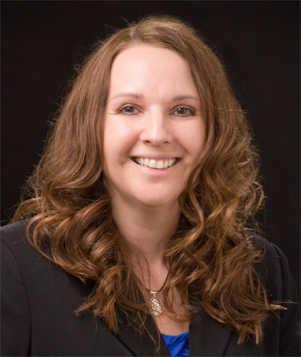 Claire Walmer