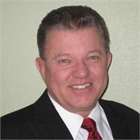 Michael G. Heimann