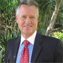 Jeffery W. Masters & Associates, Inc.
