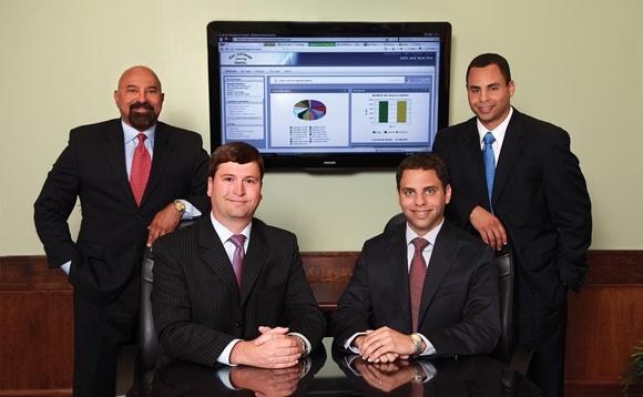 Key Advisors Group Photo