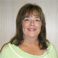 Debbie Brandemuehl