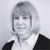 Kathy Diebold
