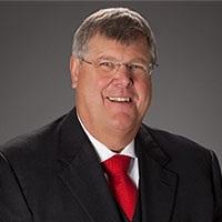 Dwight Olson
