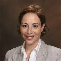 Daniella Urman