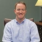 Matt Norland, CFP®