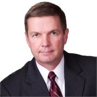 Mark Baird, CFP®