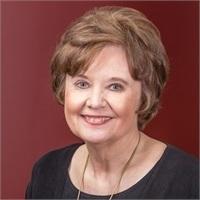 Margaret Coker