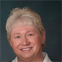 Susan Stahley