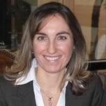 Elizabeth Valenti