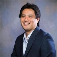 Caine H. Nakata