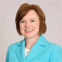 LeaAnn Moore
