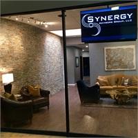 Synergy Advisors Group