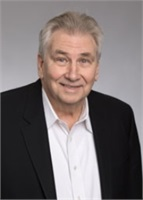 Larry Hackenberg