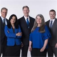 CoastHills Wealth Management