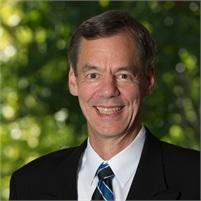 Paul R. Ried, MBA, CFP®