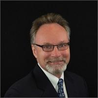 Jeffrey Scheithe