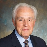 Bruce Bristol