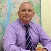 Vitaliy Khomanko