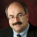 Gary Pelletier