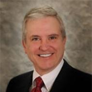 Walter  Klisiwecz, CFP®, MBA
