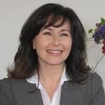 April Reyes
