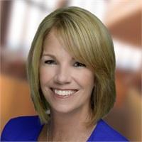 Donna Rudner