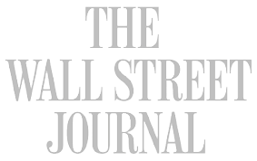 The Wall Stree Journal