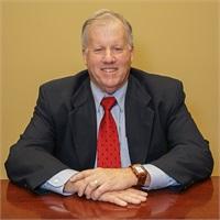 Heald Financial Advisors | Marlton, NJ