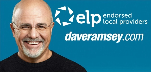Dave Ramsey Tax Services ELP