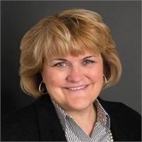 Martha Clancy