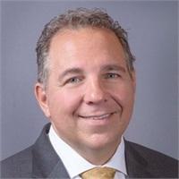 Michael Curatolo, CFS®