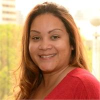 Julie Banda