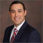 Saul A. Garcia II, CFP®