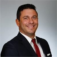 Ryan Dobroka