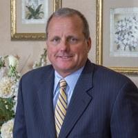Ray Pokorny
