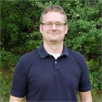 Matthew  Kraegenbrink