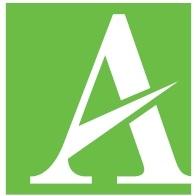 Arcade Wealth Advisors