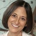 Donna Civitella